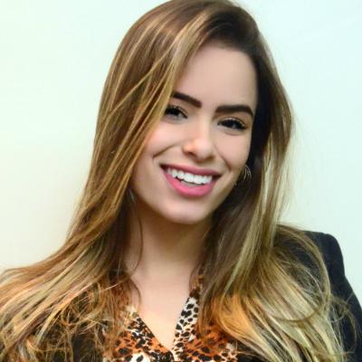 Letícia Aragão