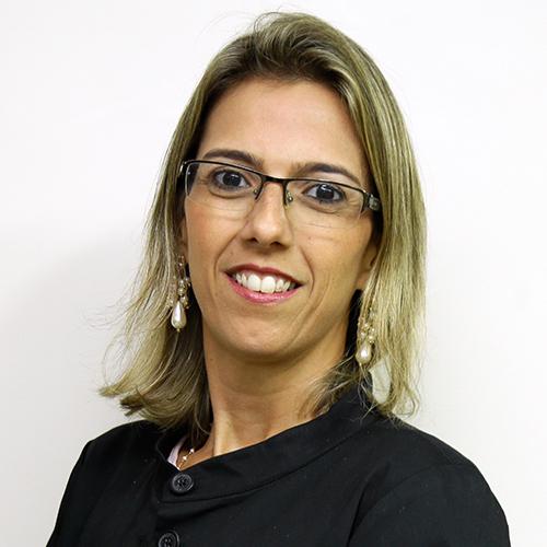 Natália Facó
