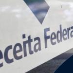 Mantida condenação de ré por prática de crime contra a ordem tributária consistente na utilização de despesas dedutíveis fictícias
