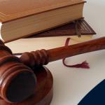 Nova decisão reforça constitucionalidade da cobrança da diferença do ICMS na Substituição Tributária