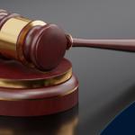 STJ decide que contestação pode impedir estabilização da tutela antecipada