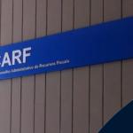 Para elevar arrecadação, auditores da Receita propõem a Guedes fim do Carf