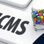 Receita Federal exige de empresas informações sobre exclusão do ICMS