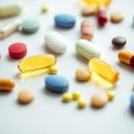 Alíquota zero não se aplica a medicamentos usados como insumos em hospitais