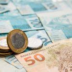 Quase metade dos deputados eleitos é favorável a imposto de renda sobre dividendos