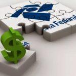 Receita Federal exclui devedores do Simples Nacional