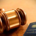 Trabalhador e testemunha são condenados por mentir à Justiça