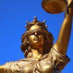 Justiça impede inclusão de sócios em processos administrativos fiscais