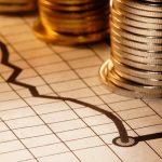Assinada medida para simplificar a abertura de negócios