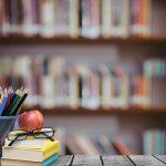 Nova lei permite que estudantes faltem a aulas e provas por motivo religioso