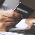 A PGFN editou a Portaria 14.402/2020 prevendo nova modalidade de transação excepcional de débitos