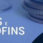 Conceito de insumo do STJ libera empresas de PIS e Cofins em RO