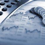 Receita Federal aperta o cerco e sonegação fiscal diminui entre empresários brasileiros