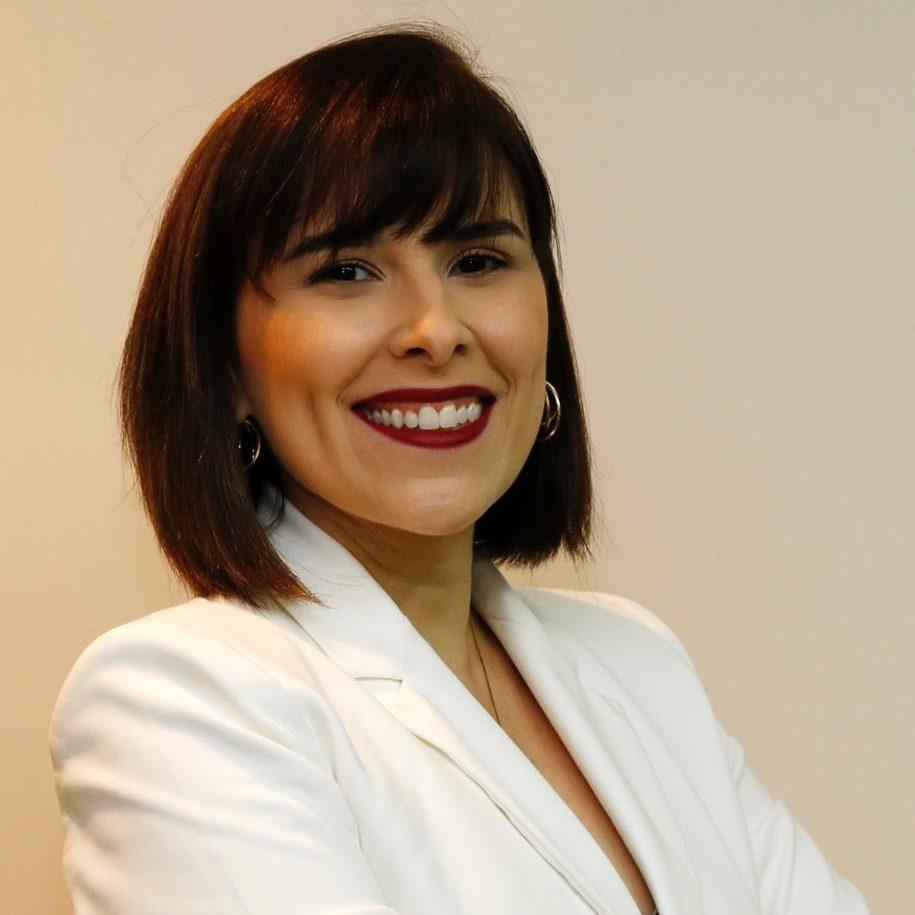 Jordana Ximenes